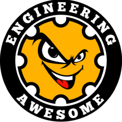 Engineering Awesome